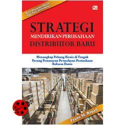 16519-strategi_mendirikan_