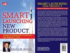 smartlauncing