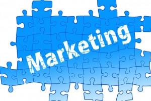 pengertian-penjualan-dan-pemasaran