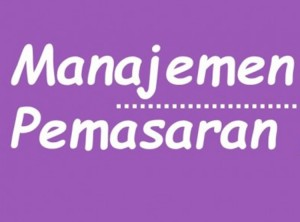 definisi-manajemen-pemasaran-770x470