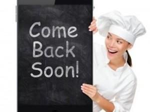 Inilah-yang-Harus-Diperhatikan-Sebelum-Melakukan-Pemasaran-Restoran-di-Baidu-343x320