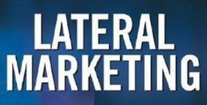 lateral-marketing