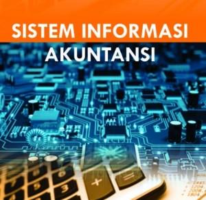 Sistem-Informasi-Akuntansi_cetak