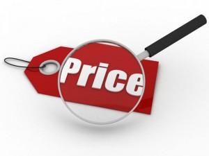 price_