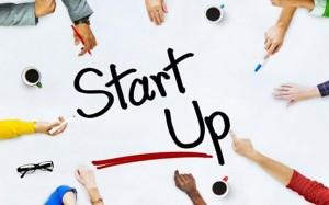 start_up_rbuy
