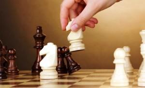 Strategi-Pemasaran-Modern