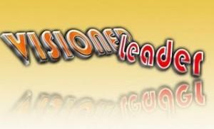 visioner_leader