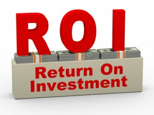 3d-roi-return-investment-28874808