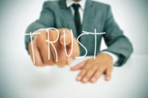 Tips Sukses Mengembalikan Kepercayaan Konsumen