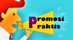 Pengertian-Promosi