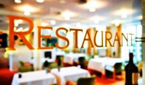 strategi-pemasaran-restoran-intermezzo