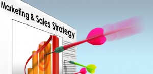 Marketing-and-Sales-Strategy