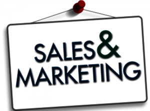 Sales-Marketing_300x200_a