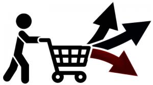 alasan-konsumen-tidak-membeli-produk