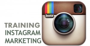 FEN-Training_Instagram_Marketing