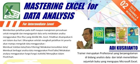 Poster-Mastering-Excel-for-Data-Analysis-Dec18-724x1024