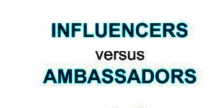influencers-vs-ambassadors-1-638