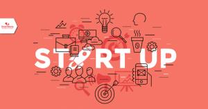 belajar-bisnis-5-hal-yang-harus-kamu-cermati-jika-ingin-terjun-ke-bisnis-startup