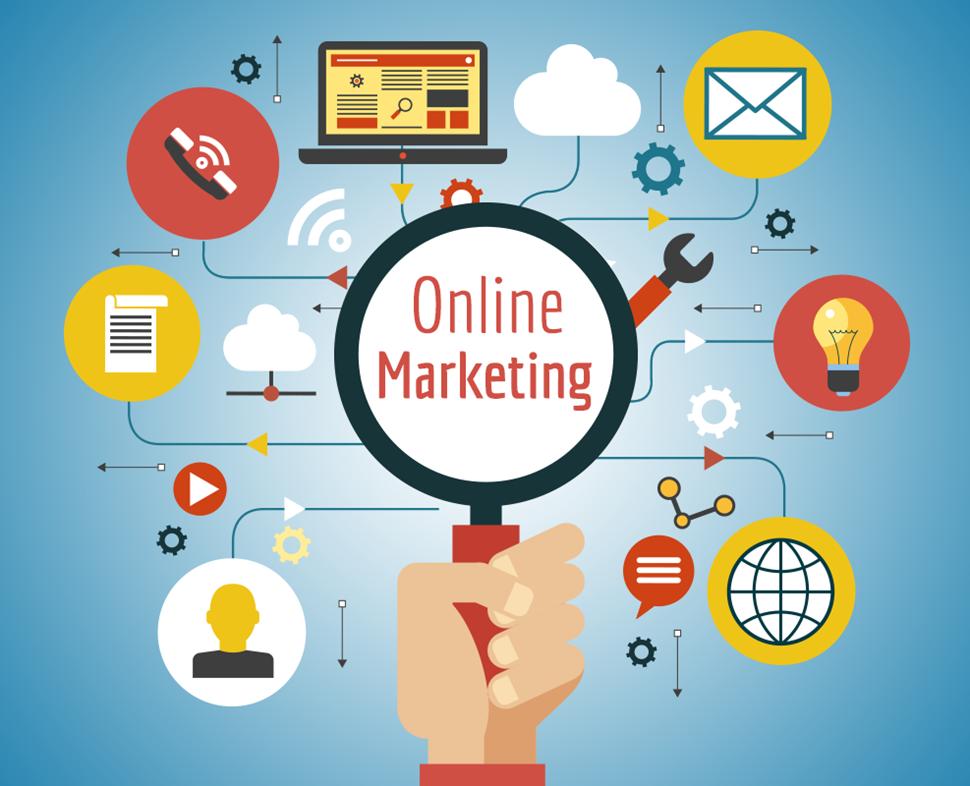 3 Pertanyaan Kunci Untuk Ditanyakan Tentang Pemasaran Internet